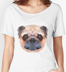 Dog t-shirts Women's Relaxed Fit T-Shirt