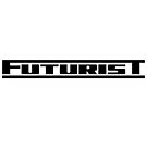 Futurist 1 by transhuman