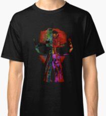 PnB rock Album Cover Classic T-Shirt