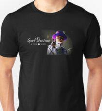 gordon downie Unisex T-Shirt