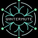 Wintermute by transhuman
