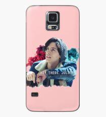 jughead Case/Skin for Samsung Galaxy