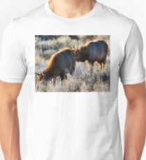 Sniffn Bt Unisex T-Shirt