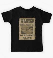 Dead and Alive Kids Clothes