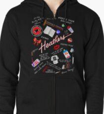 6749389da Funny Gun Sweatshirts & Hoodies   Redbubble