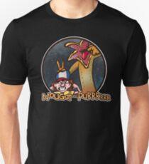 Weirdos From The Upside Down Unisex T-Shirt