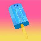 Melt! by slugspoon
