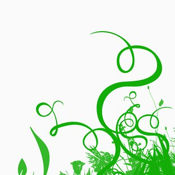 Green Grass by zac66