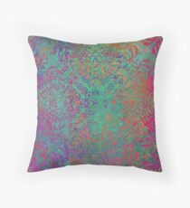magic mandala 41 #magic #mandala #decor Floor Pillow