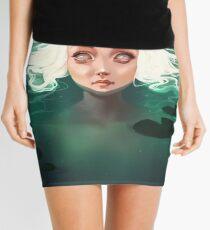 Minifalda Ninfa