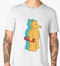 Quazception Men's Premium T-Shirt