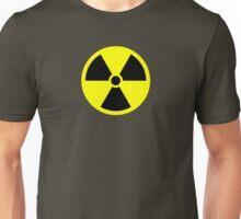 Nuke Unisex T-Shirt