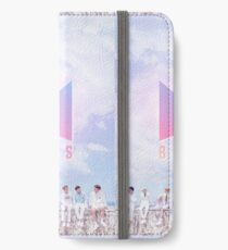 BTS - Season Greeting 2018 iPhone Wallet/Case/Skin