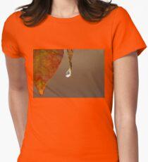 Last Drop T-Shirt