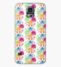 Squid Kids Case/Skin for Samsung Galaxy