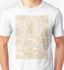 Scaly Marble Texture Unisex T-Shirt
