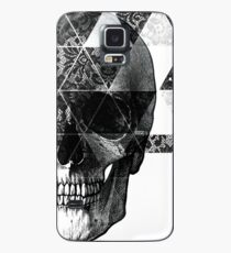 Dias de Los Geomuertos Case/Skin for Samsung Galaxy