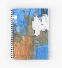 royals #5 Spiral Notebook