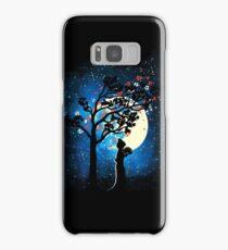 Tranquility Samsung Galaxy Case/Skin