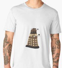Exterminate! Men's Premium T-Shirt