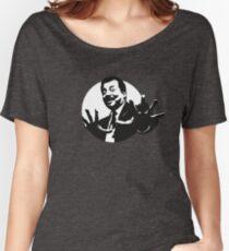 Woah, Tyson! Loose Fit T-Shirt