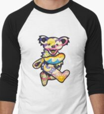 Trippin' Bear T-Shirt