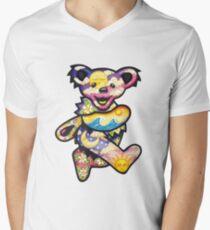 Trippin' Bear T-Shirt
