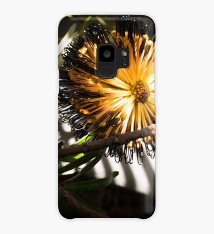 Banksia Still Life Case/Skin for Samsung Galaxy