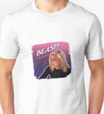 Eileen BEAST? T-Shirt