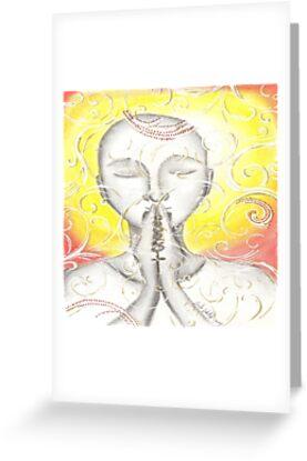 Free your Mind by Debwebb