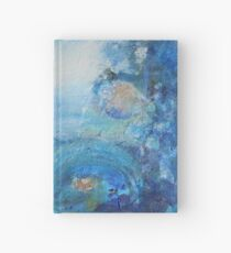 Leads You In (large Hardcover Journal