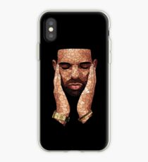 Drake  iPhone Case