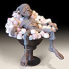 David Goode by David Goode