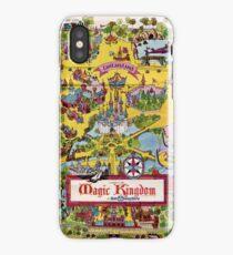 MK 1971 iPhone Case/Skin