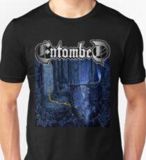 Metal Thrower Unisex T-Shirt