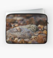 A Hermits Home. Laptop Sleeve