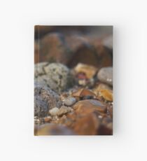 A Hermits Home. Hardcover Journal