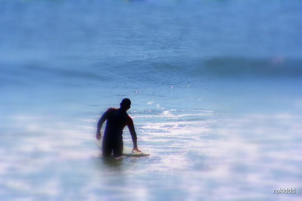Surfer by rakiddd