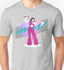 90's Selena T-Shirt