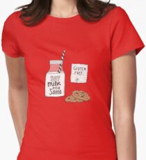 Gluten free Christmas T-Shirt