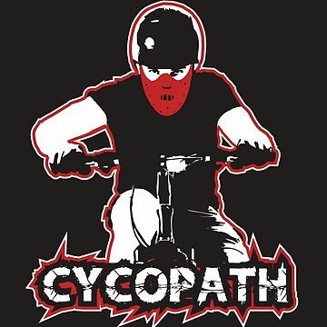 Cycopath by CycloBuzz