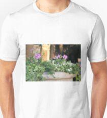 flowers T-Shirt