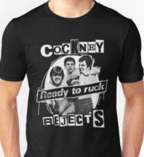 Cockney Unisex T-Shirt