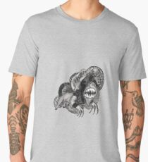 Atropos Men's Premium T-Shirt