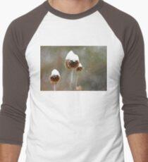 Snow Hats T-Shirt