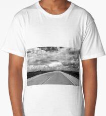 Ioway Long T-Shirt