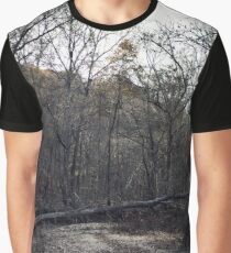 The Gather Place Graphic T-Shirt