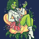 Do you Love Me? - Old Gregg by TrulyEpic