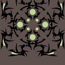 Cycle Devourer by drakenwrath