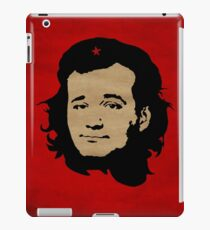 Murrayche iPad Case/Skin